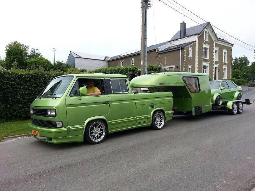 volkswagen t3 combi trailer vw bus t1 t2 t3 pinterest. Black Bedroom Furniture Sets. Home Design Ideas