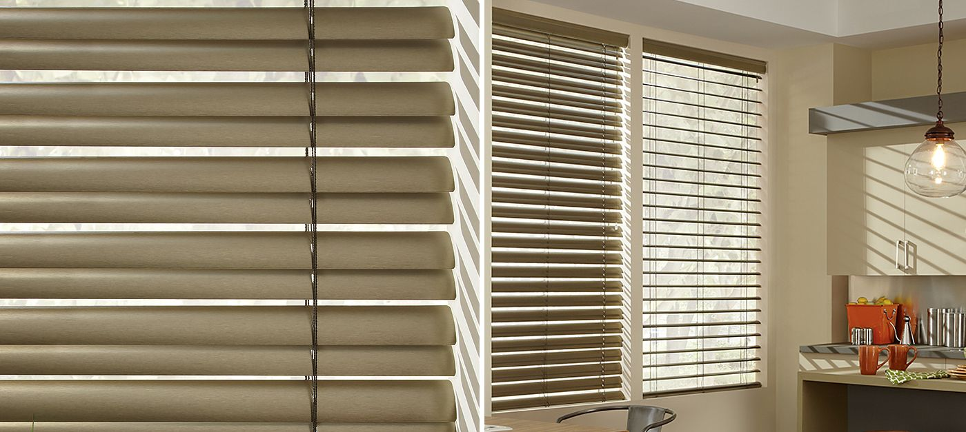 matisse window feathered silhouette collection carousel hunter douglas down sheer in blinds sup sheers shadings the treatments
