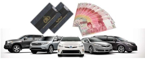 Gadai Bpkb Mobil Di Solo Baru Gadai Bpkb Mobil Di Solo Baru Mobil Daihatsu Mazda