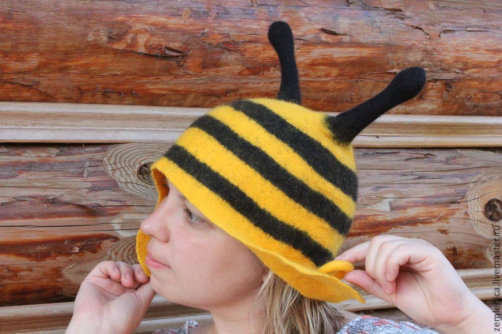 Смешные банные шапки 40 грн. - Мода и стиль ᐉ Объявления на ... | 683x1024