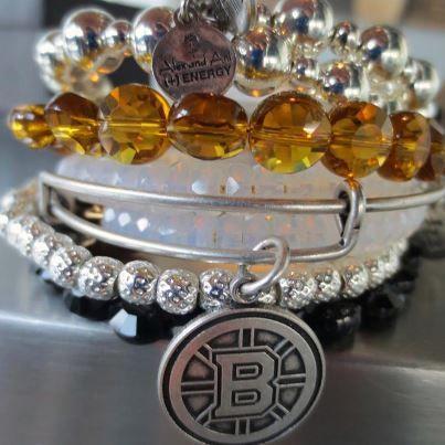 Boston Bruins, sold exclusively at TD Garden. #NewEnglandPride