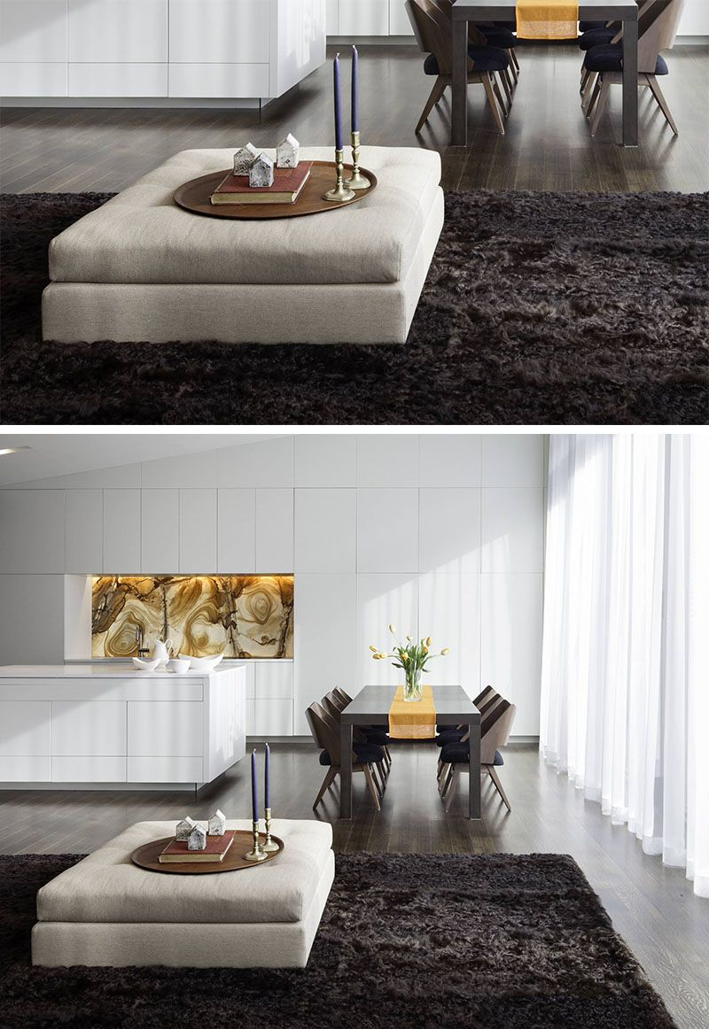 Home Decor Ideas - 6 Ways To Use Serving Trays In Your Decor | Trays ...