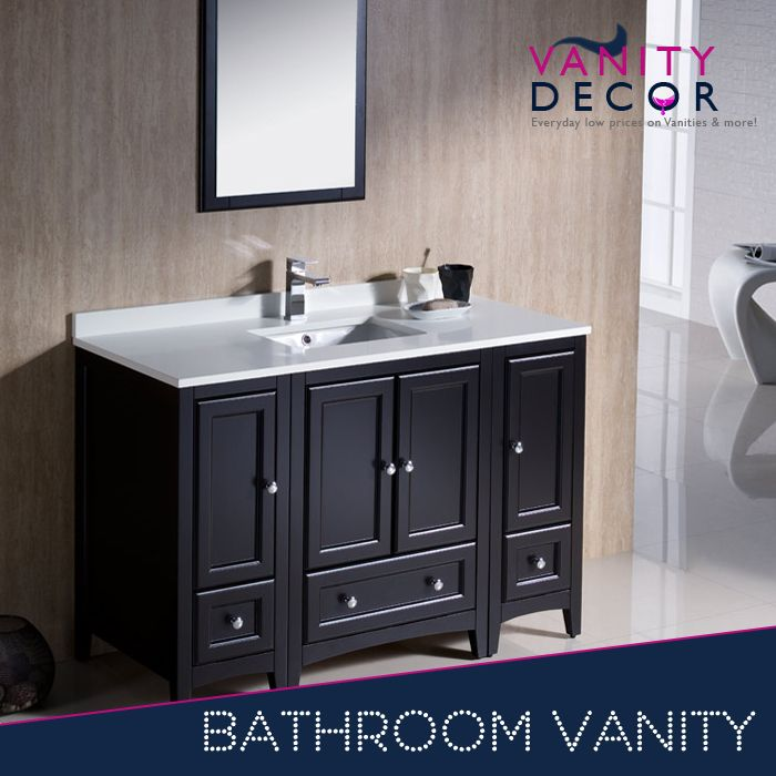 Looking For A Bathroom Vanities On The Best Possible Price In The Market Check Out Our Website Vanity Decor Best Bathroom Vanities Bathroom Vanity