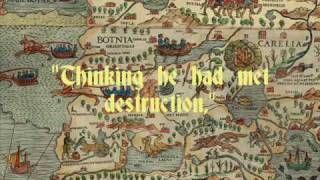 kalevala - YouTube