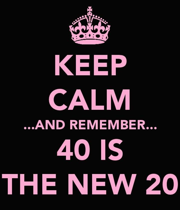happy birthday 40 jaar 40th birthday wishes and quotes | Happy Birthday | Pinterest | 40  happy birthday 40 jaar