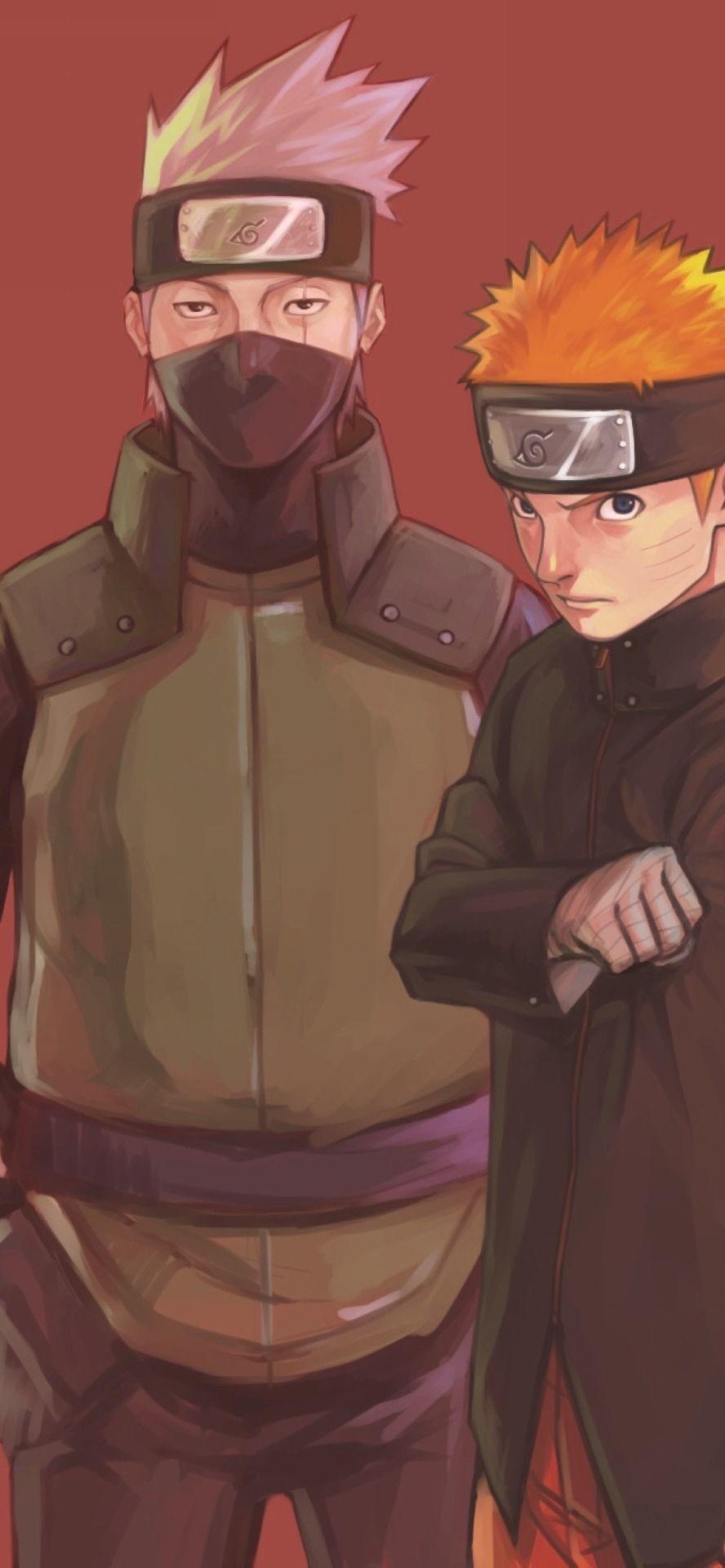 خلفيات Anime Naruto Cover Photo Quotes Anime