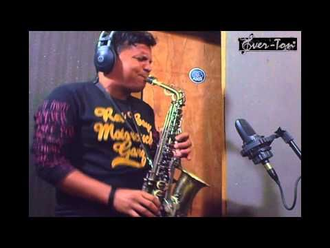 I Will Always Love You Sax Cover By Indio See Boquilhas Ever Ton 1080p Youtube Boquilha 1080p Tom