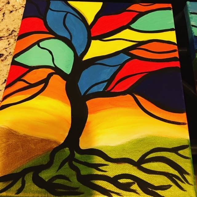 Photo of Global Art Fremont Ardenwood - Fremont, CA, United States ...