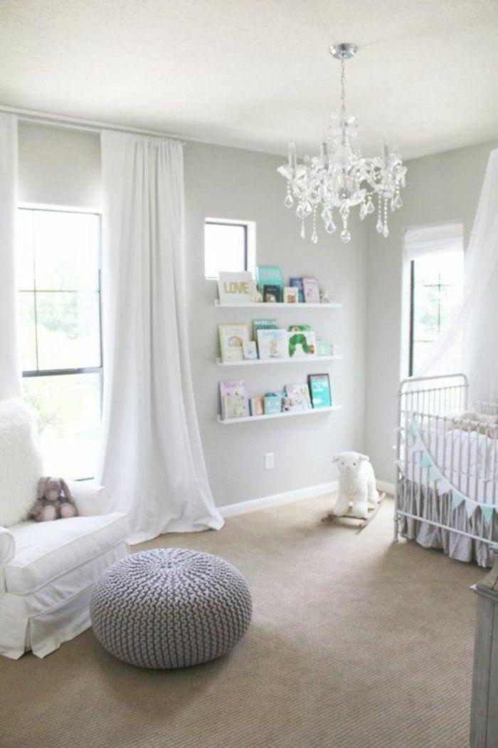 Kinderzimmer Wandfarbe Nach Den Feng Shui Regeln Aussuchen Baby