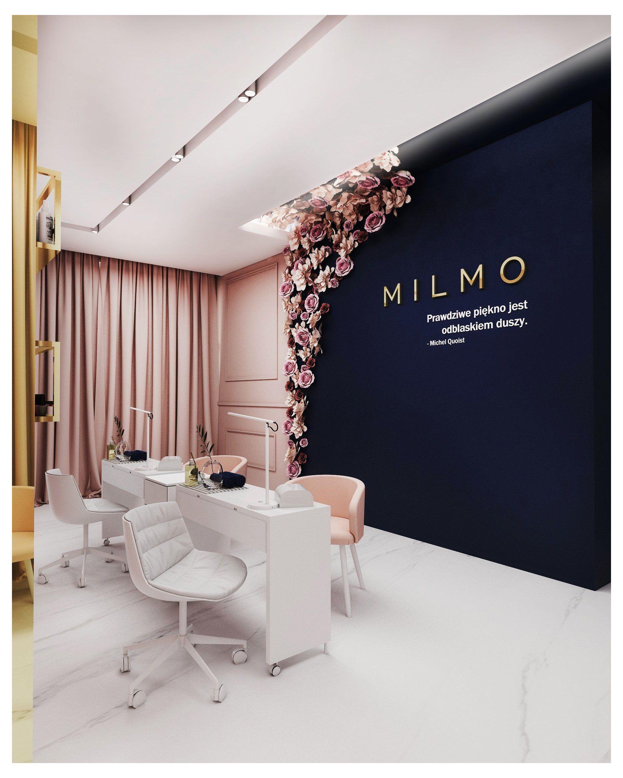 Pin On Kosmeticky Salon