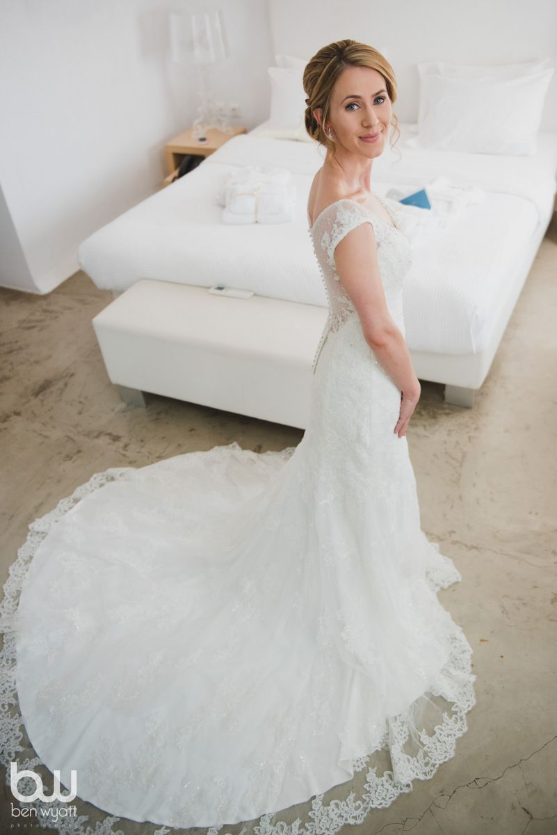 wedding abroad dresses by the bridal consultant destination