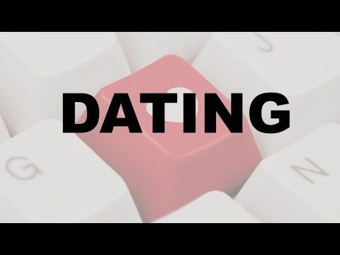 online chatting for dating