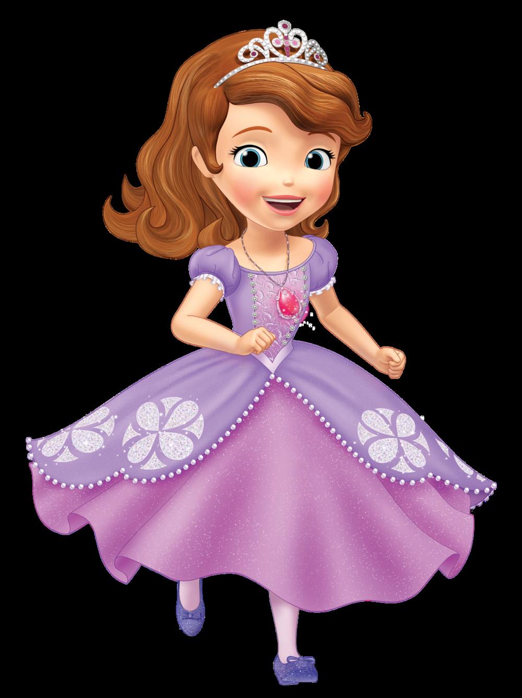 Princess Sofia Sofia The First Characters Disney Princess Sofia Princess Sofia