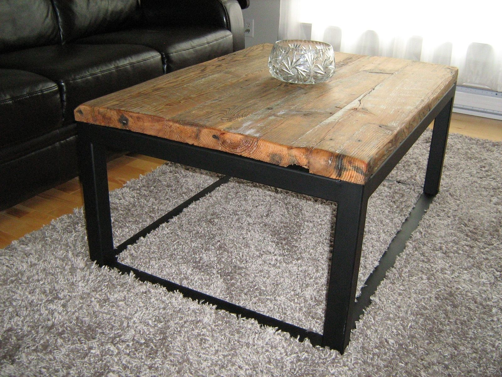 Table white table tops 36 round granite table top sesame white - Wood And Metal Coffee Table Sets