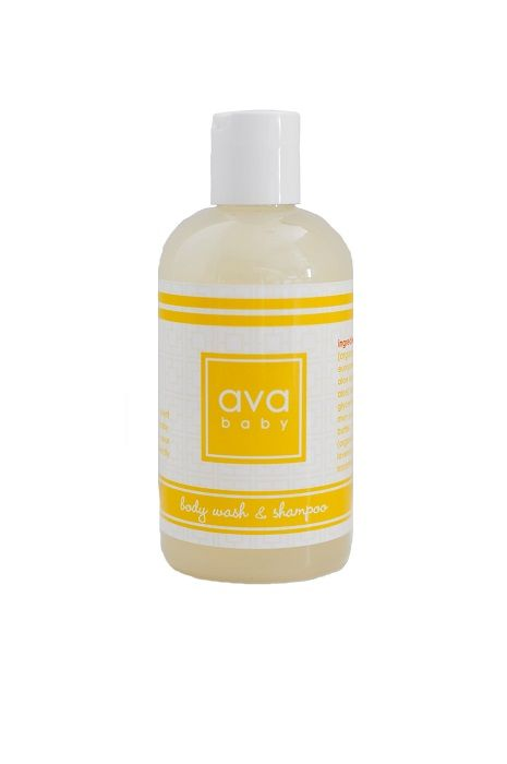 Perfect For The Most Delicate Skin For The Baby And Whole