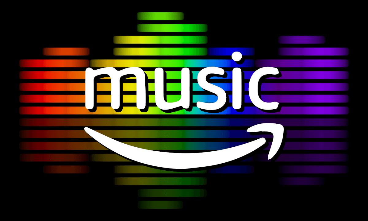 Mejores Páginas Para Comprar Música Online Por Internet Musica Online Paginas De Musica Escuchar Musica Online