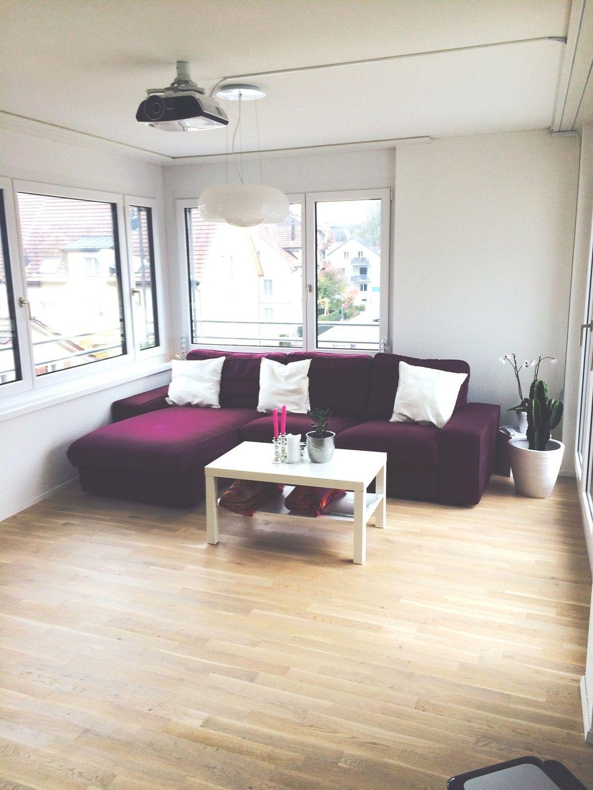 Traumhafte 4 Zimmer Wohnung In Stafa Wohnung 4 Zimmer Wohnung