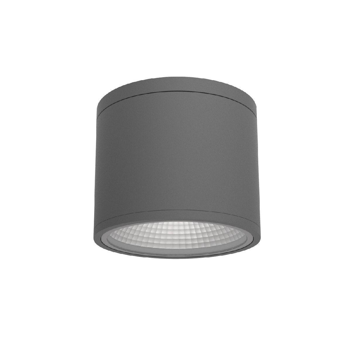 Indirekte Beleuchtung Selber Bauen Anleitung Esszimmer Lampe Led Modern Indirekte Deck Indirekte Beleuchtung Indirekte Beleuchtung Selber Bauen Beleuchtung