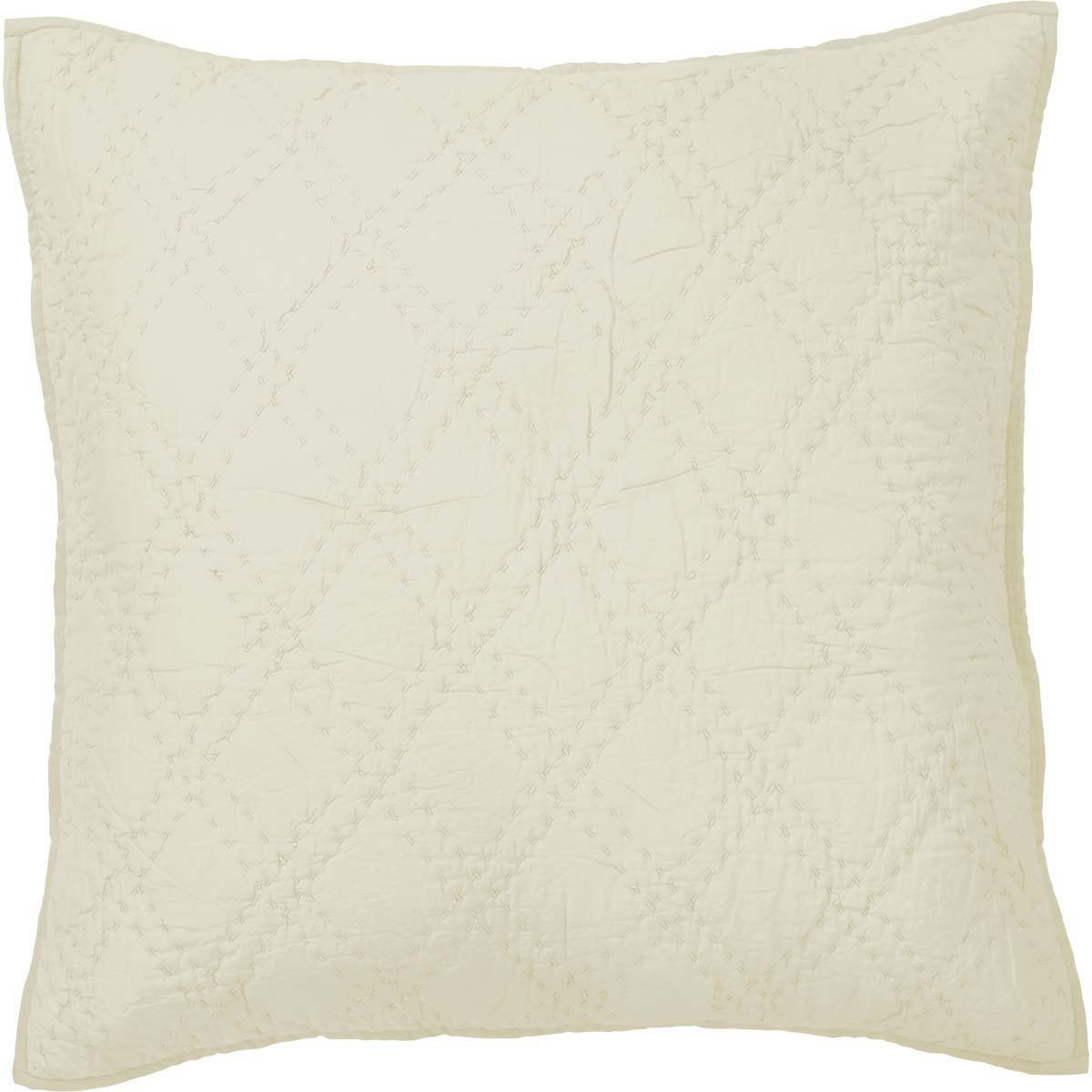 Casey parchment euro sham euro shams euro and products