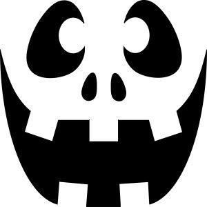 mean pumpkin face clipart best pumpkin carving pinterest rh pinterest com funny face pumpkin clip art halloween pumpkin face clipart