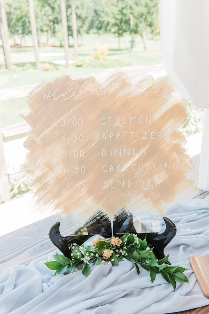 Garden-Inspired Romanian Camas Meadows Wedding   Vancouver ...