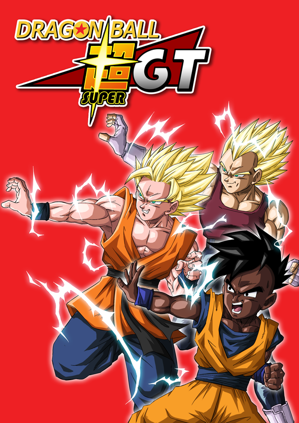 Come here comic xxx dragonball z s gt