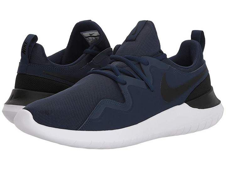 Nike Tessen Men's Running Shoes | Products in 2019 | Adidas sneakers ...