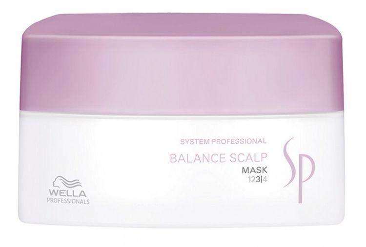 Wella Sp Balance Scalp Saç Maskesi 200 ml ürünü hakkında bilgi alabilir, Kullananlar, Yorumları,Forum, Fiyatı, En ucuz, Ankara, İstanbul, İzmir gibi illerden Sipariş verebilirsiniz.444 4 996  #wella #sampuan #wellasebastian #wellasp #wellasampuan #kepeklisaclar #kepek