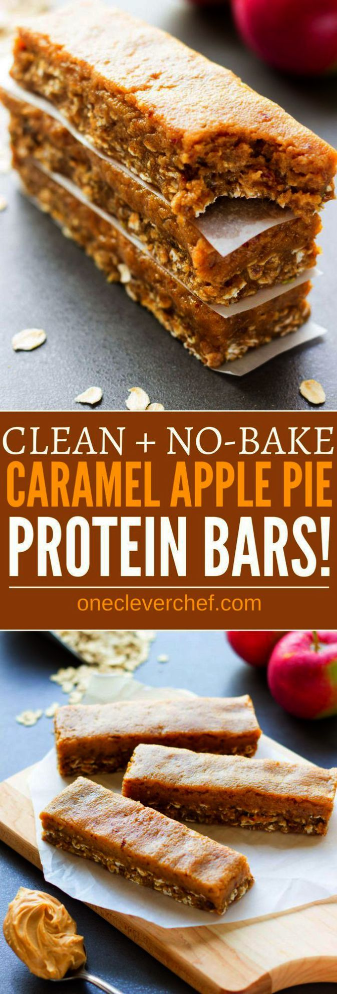 Pin on Protein Snacks