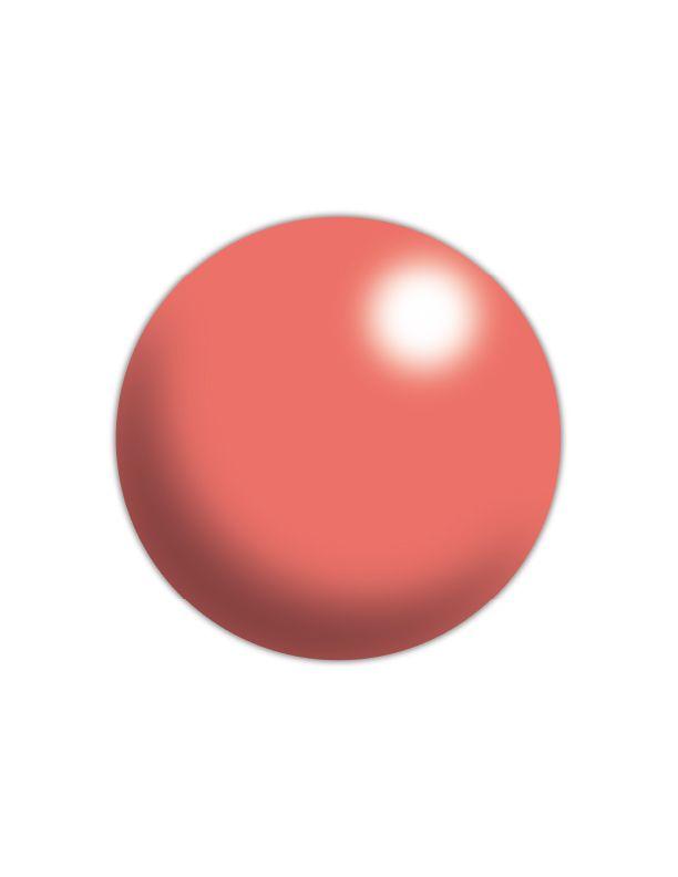 Color Diagram  U2013 Peach