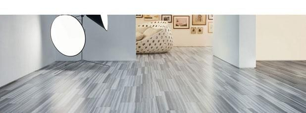 Secrets About Luxury Vinyl Tile Flooring | Home Sweet Home ...