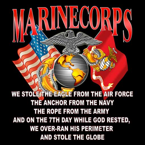 marine corp birthday Google Search in 2020 Uncle sam's