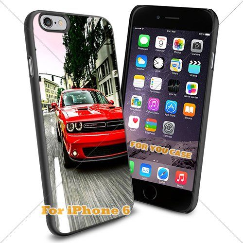 Amazon.com: Best Super Sport Cars List NO.95 Iphone Case, For-You-Case Iphone 6 Silicone Case Cover NEW fashionable Unique Design: Cell Phones & Accessories