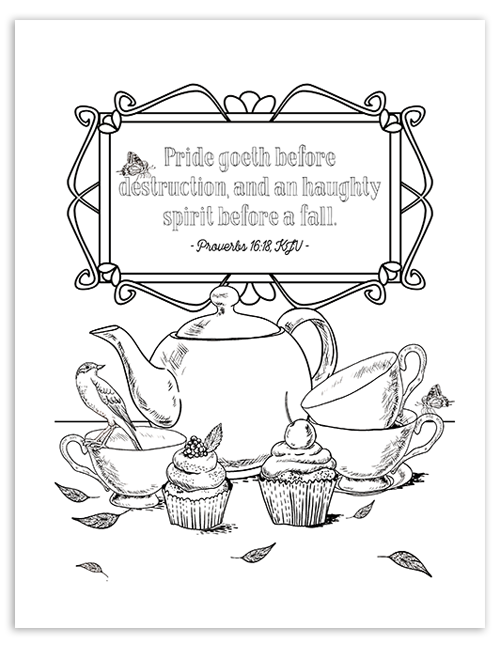 Esther Bible Study Starts Today This Bible Study Is Free Bible Verse Coloring Page Bible Coloring Pages Christian Coloring