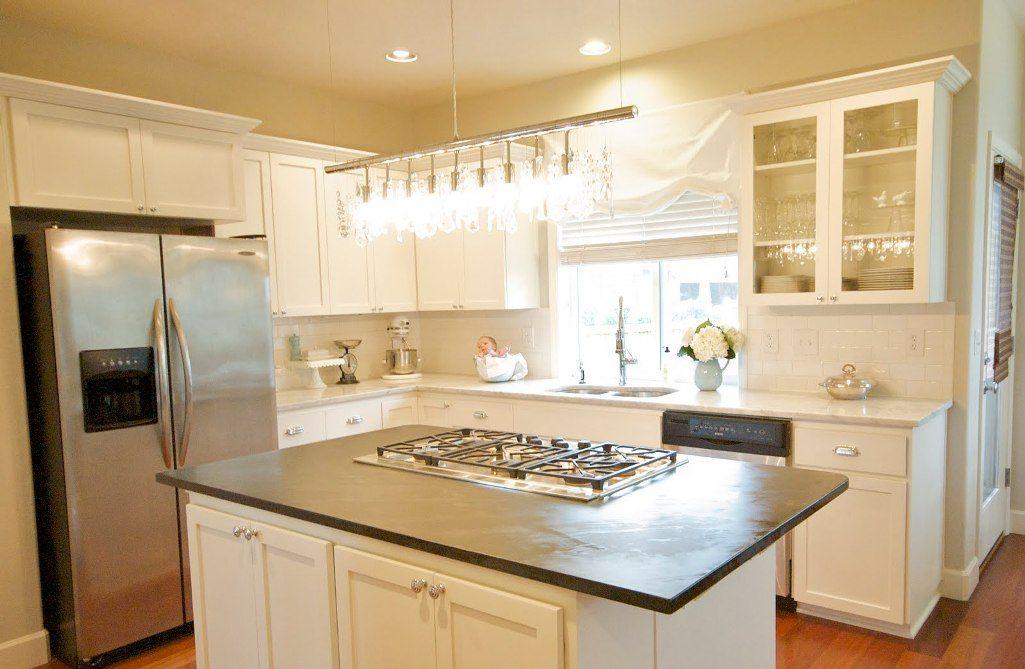 Awesome Italian Kitchen Design Minimalist Kitchen Ideas White Kitchen Cabinets  Breakfast Bar | Kitchen | Pinterest | Kitchens, Minimalist Kitchen And  Breakfast Bars