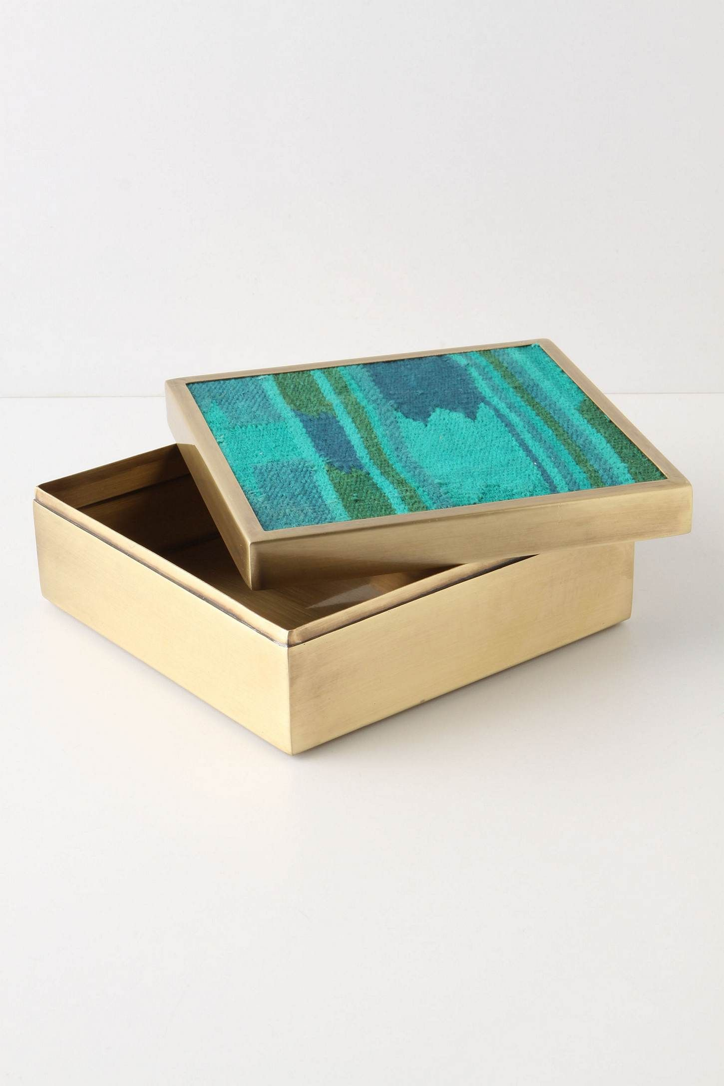 kavali jewelry box anthropologie 98 For the Home Pinterest