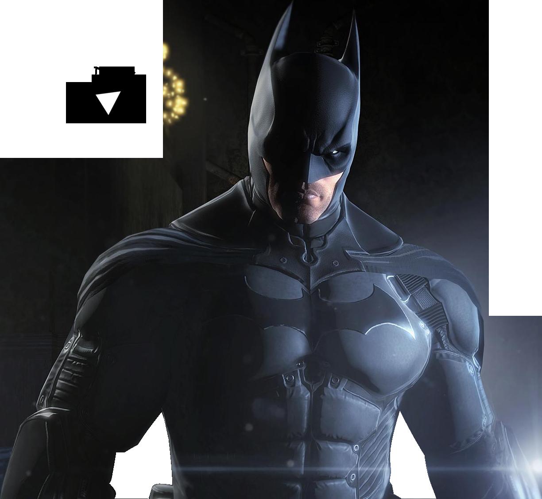 Batman Arkham Knight Batman Arkham Knight Arkham Knight Batman Arkham