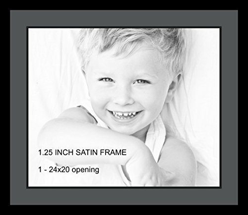Art to Frames DoubleMultimat7364189FRBW26079 Collage Photo Frame ...