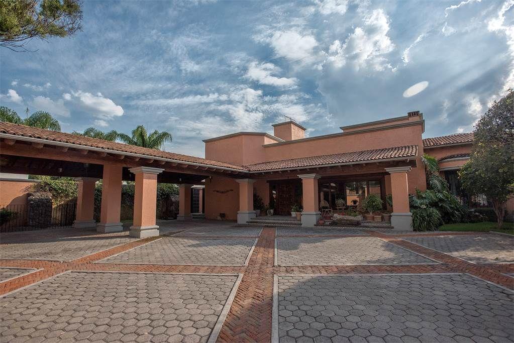 Queretaro Sotheby Casas en venta queretaro, Casas, Casas