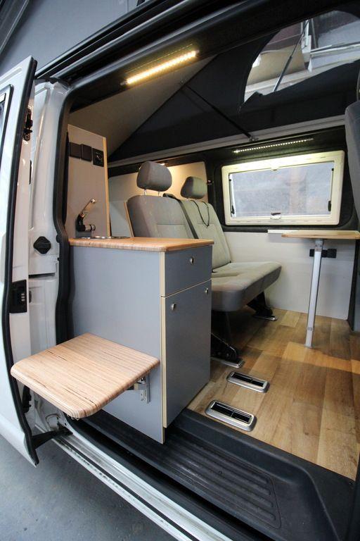 easy camper germany vw bus t5 ausbau wir sind spezialisiert auf den ausbau von vw t5 fahrzeugen. Black Bedroom Furniture Sets. Home Design Ideas