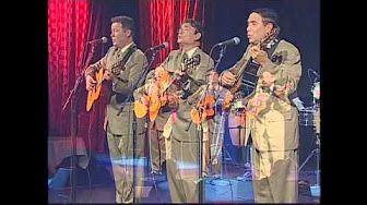 (7) JAVIER SOLIS - El Rey del Bolero Ranchero 1/2 - YouTube