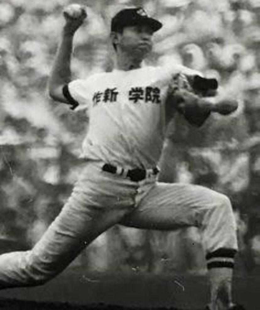 高校 おしゃれまとめの人気アイデア pinterest hiro 2021 日本プロ野球 野球選手 野球