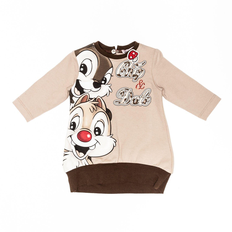 Maxi jersey dress girl autumnwinter girl fashion