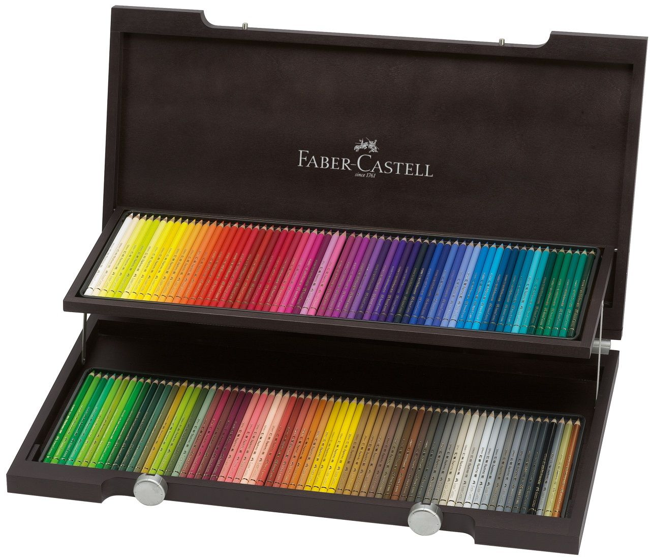Faber Castell Colored Pencils 3 Faber Castell Artist Pencils