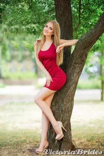 The best free dating sites ukraine