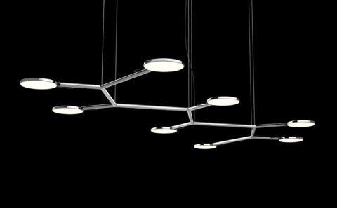 Avveni portfolio pendant chandelier pendants and lights avveni portfolio mozeypictures Image collections
