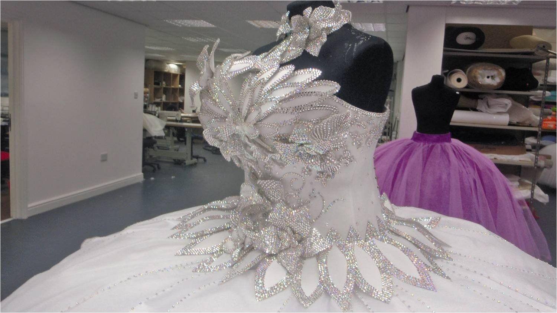 american gypsy wedding dress - Google Search | gypsy | Pinterest ...