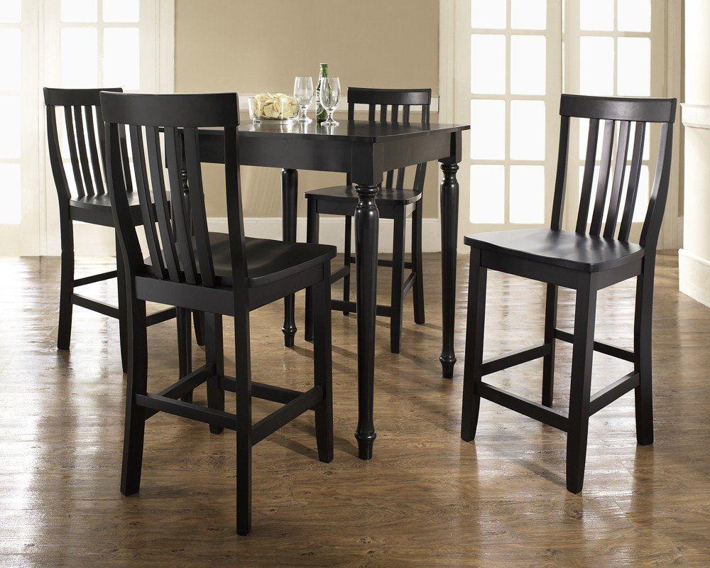 Bar Tabellen Und Stuhl Sets Esszimmer möbel, Esstisch