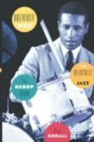 Prezzi e Sconti: #Drummin' men: the heartbeat of jazz: the  ad Euro 17.88 in #Libri #Libri