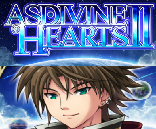 Asdivine Hearts 2 Android Apk Full Game Download